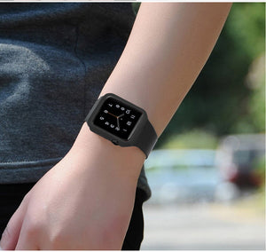 Protective Case for Apple Watch - Trendzz Worldwide