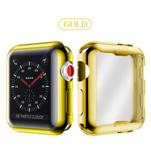 Load image into Gallery viewer, Slim Screen Protector for Apple Watch - Trendzz Worldwide