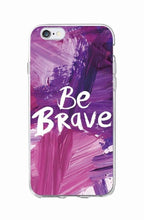Load image into Gallery viewer, Positive Affirmations Cases for iPhones - Trendzz Worldwide