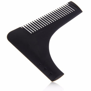 Beard Bro Beard Shaping Tool - Trendzz Worldwide