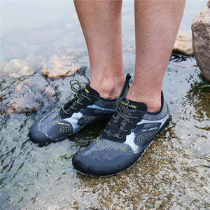 Men's & Women's Sports Water Shoes - Trendzz Worldwide