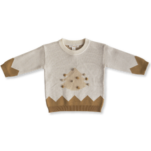 Load image into Gallery viewer, Christmas Charity PomPom Jumper