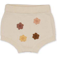 Load image into Gallery viewer, Flower Power Bloomers - Milk