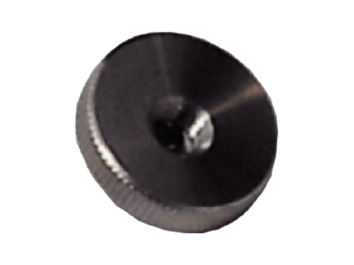 Abraser Specimen Table Hold-down Nut