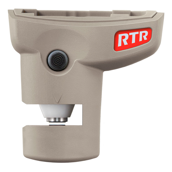 RTR Sonda removible sensor integrado