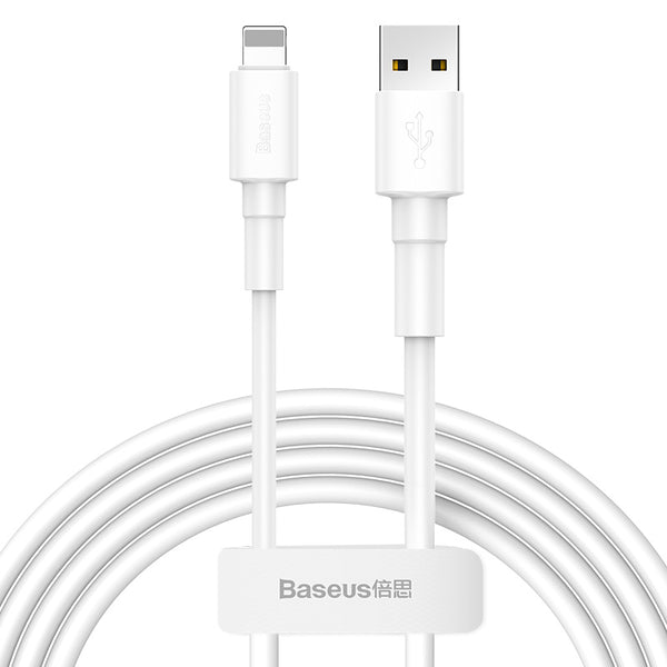 Micro USB Charging SYNC Cable/Cord For All Android Device