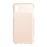 Baseus Transparent Phone Case For iPhone XR Coque Soft TPU Silicone Shockproof Protective Back Cover - Hot Phone Tech