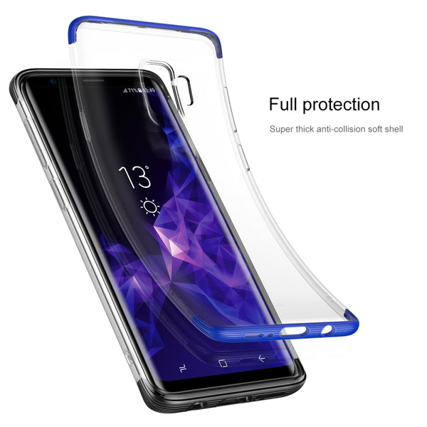 Samsung Device Screen Protector