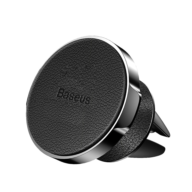 Baseus Magnetic Car Holder For iPhone Samsung Sony LG HUAWEI Google Phone Universal Holder Mobile Cell Phone Holder Stand For Car Air Vent Mount GPS Car Phone Holder - Hot Phone Tech