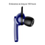 Baseus Magnetic Charging Mini Wireless Bluetooth Earphone Sports In-Ear Earbud with Mic Hand-free for Car Driving Phone ecouteus - Hot Phone Tech