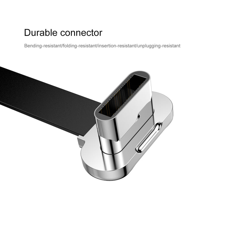Baseus Wireless Charger Receiver For iPhone 7 6 Wireless Charging Connector Micro USB Type C Receptor For Samsung Xiaomi Huawei - Hot Phone Tech