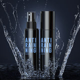 Baseus 1PC 150ml Anti-fog Agent Waterproof Rainproof Anit-Fog spray for Front Window Glass Anti Mist Goggles Car Clean Accessories - Hot Phone Tech