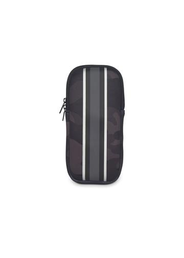 Elite Eyeglass Case Haute Shore