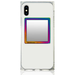 Idecoz Phone Mirror Iridescent