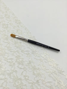 Concealer Oval #8 Brush