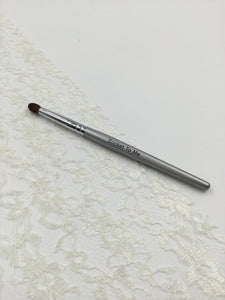 Socket To Me Eye Shadow Brush