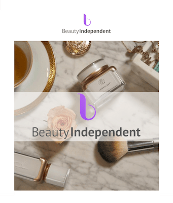 Beauty Independent - Eighth Day Turns To Ingredients Mirroring Placental Proteins To Turn Back The Clock