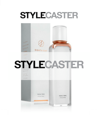 Stylecaster - 23 Buzzy Fragrance-Free or Unscented Products for Sensitive Skin