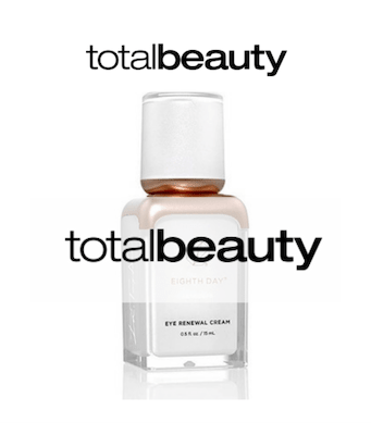 Total Beauty - 27 Beauty Brands With Soul