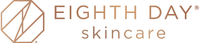 EIGHTH DAY® skincare