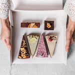 Vegane Cake Box - LoLa´s Kitchen