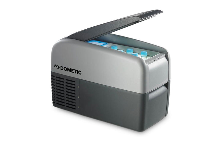 DOMETIC Coolfreeze CF 16