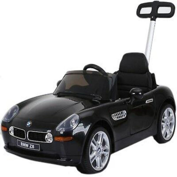 BMW Z8 Baby and Kids Push Stroller