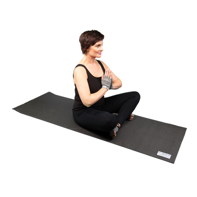 Exercise & Stretch Mat