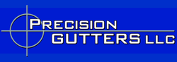 precision-gutters