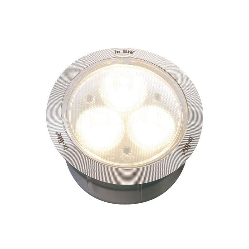 in-lite Flux LED Ground Spotlight 12v - TALOR Garden Furniture