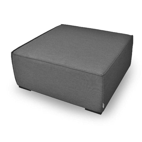 Apollo Footstool - TALOR Garden Furniture