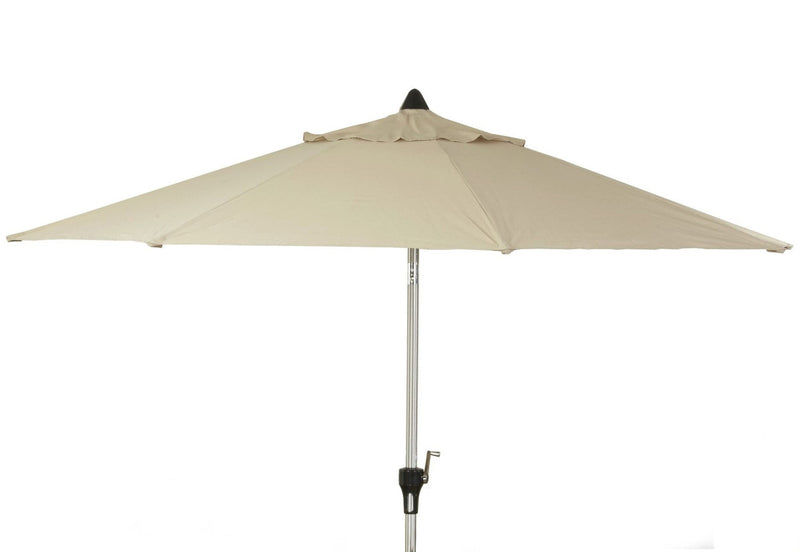 Parasol Round 2.7M - TALOR Garden Furniture
