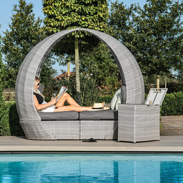 Ascot Daybed
