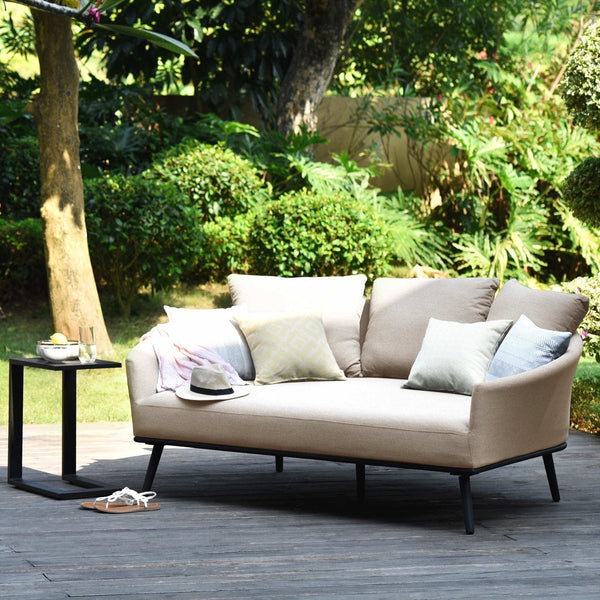 Ark Daybed - TALOR Garden Furniture