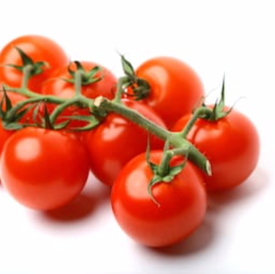 Tomatoes Cherry Red 250 gr