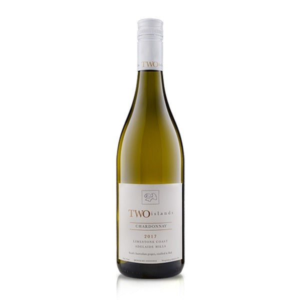 Two Island Chardonay 750 ml