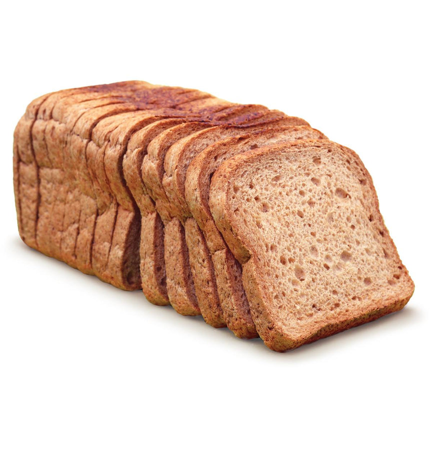 Brown Bread 500 gr