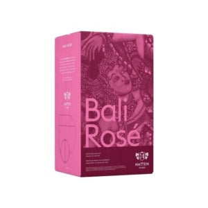 Hatten Rose Aga Wine 2 Ltr