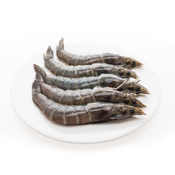 Prawn King Fresh 1 kg size U10