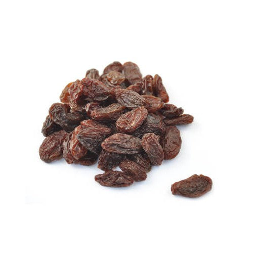 Raisin Dried 250 gr
