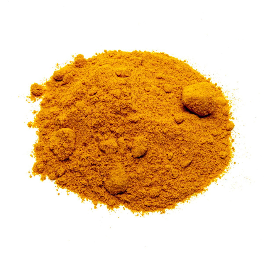 Turmeric Powder 100gr