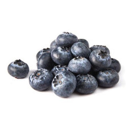 Frozen Blueberries 1 kg