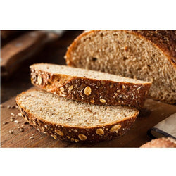 Bread Seven Grain 500 gr