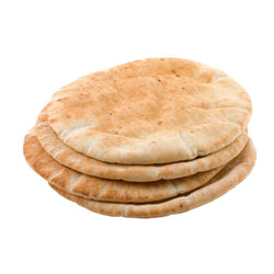 Bread Pita 20 gr, 5pcs/pack