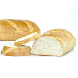 Bread Light Rye 500 gr