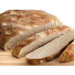 Bread Ciabatta Sourdough 80gr
