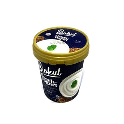 Biokul Yoghurt Greek 473 gr