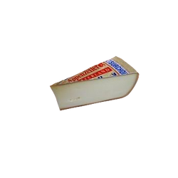 Cheese Appenzeller 250 gr