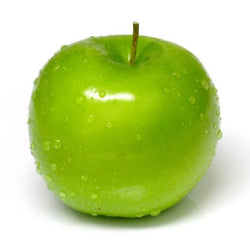 Apple Granny Smith 500 gr
