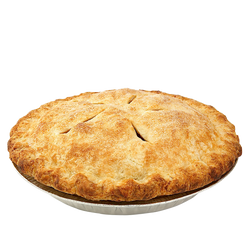 Apple Pie D24cm